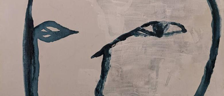 Tempo Rubato presents QUIET: Seagull