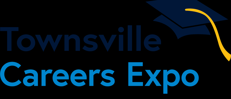 2021 Townsville Careers Expo