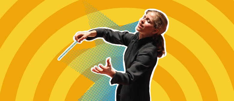 Canellakis Conducts Mahler's Fifth