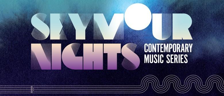 Seymour Nights