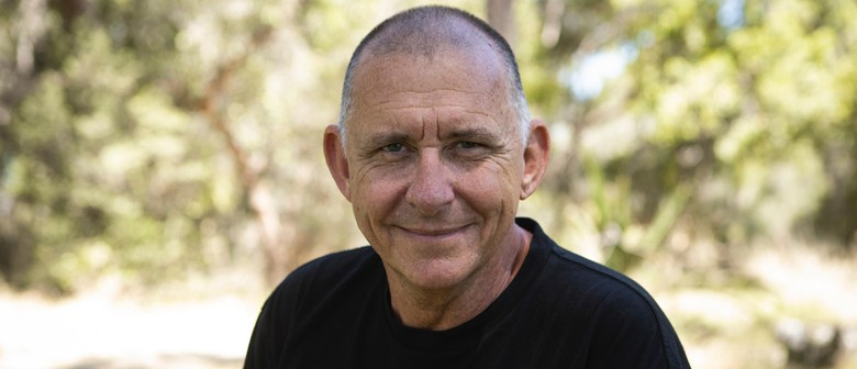 Fresh Comedy with Peter Rowsthorn (Kath & Kim)