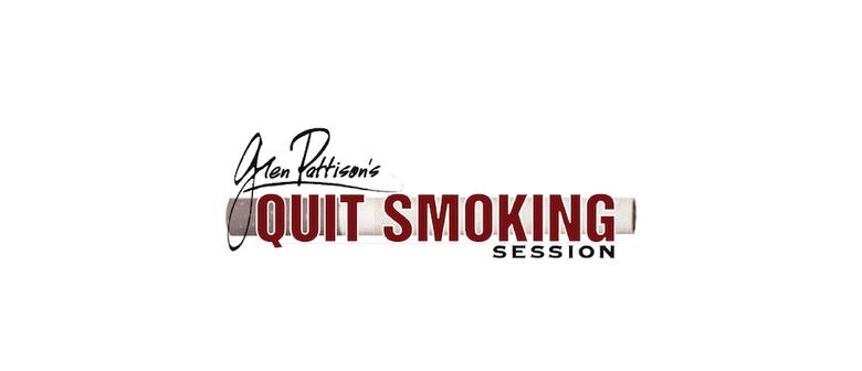 The Quit Smoking Secret©