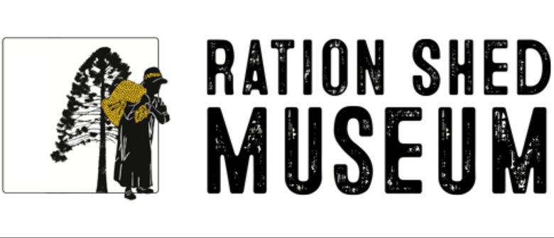 Songlines | Ration Shed Museum Guided Tour