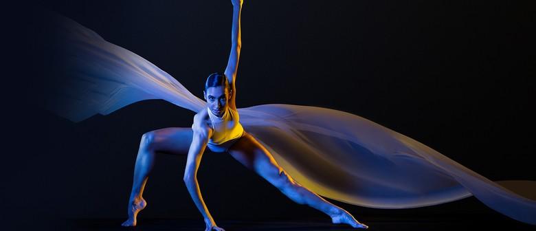 West Australian Ballet's STATE
