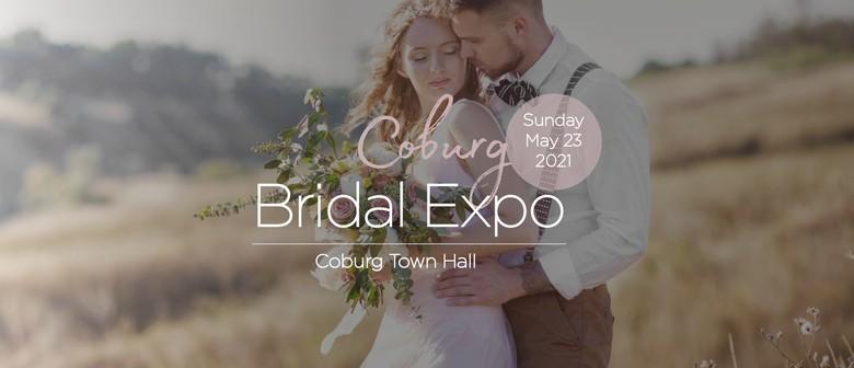 Coburg Bridal Expo