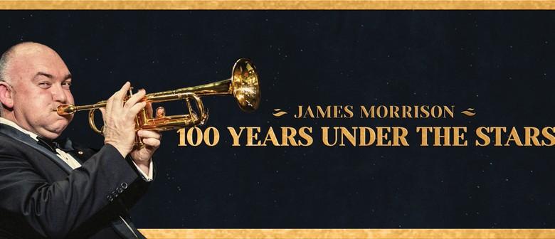100 Years Under the Stars