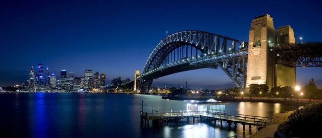 Image for Party Boat Hire Sydney – Sydney Harbour Cruise