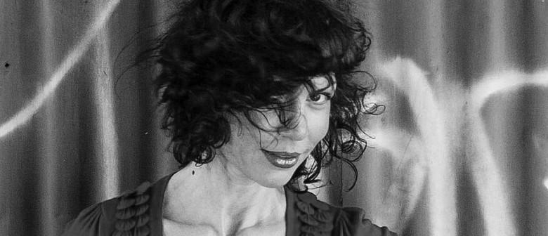 Jackie Bornstein Quartet