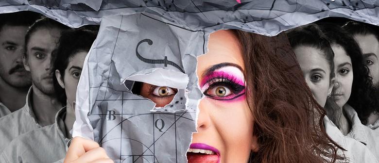 Circus 2021: Plan 47(b)?