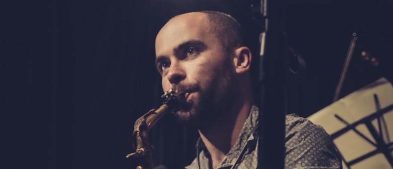 The Freedom Jazzdance: Cerulean Plume