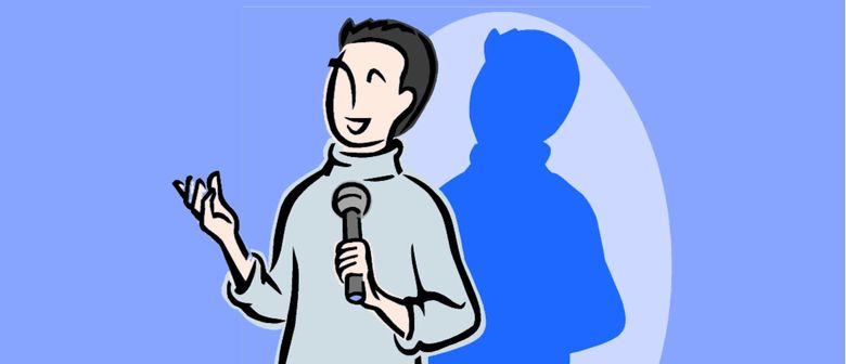 Aus School of Stand Up Comedy Complete Industry Course