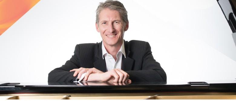 The Piano Men Featuring Craig Schneider