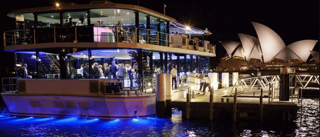 Image for Clearview Dinner Cruise