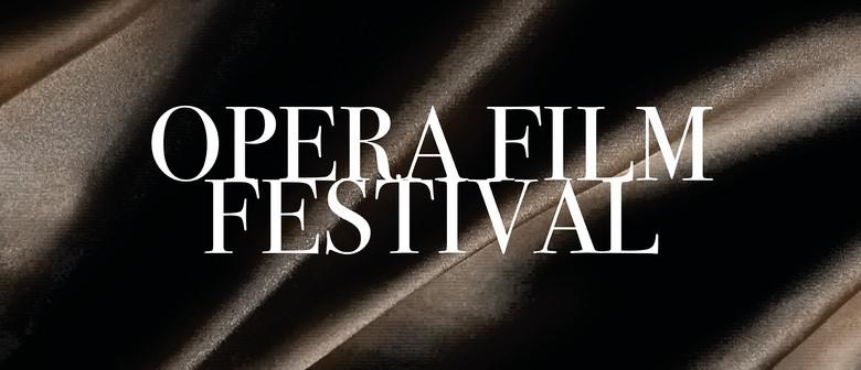 Opera Film Festival
