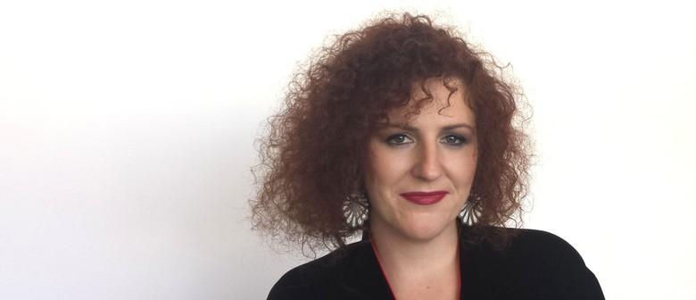 "Tamara-Anna Cislowska in Concert - ""Liebestod"": CANCELLED"