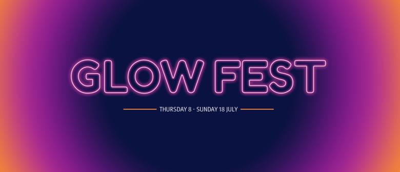 Glow Fest 2021