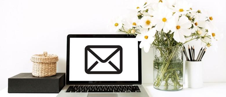 8 Week Email Marketing Masterclass