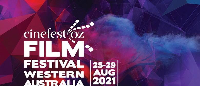 CinefestOZ Film Festival