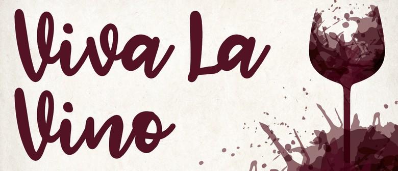 Viva La Vino