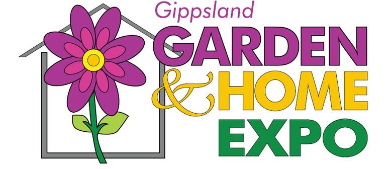 Gippsland Garden & Home Expo: CANCELLED