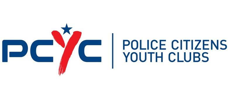 Police Citizens Youth Clubs NSW