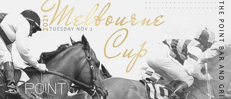 Melbourne Cup On The Point