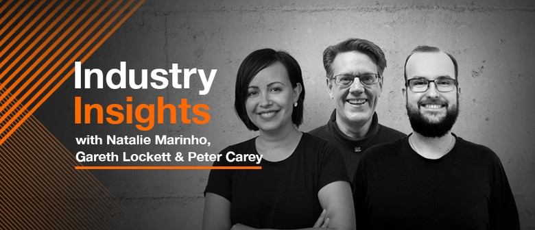 Industry Insights - Designing The Future