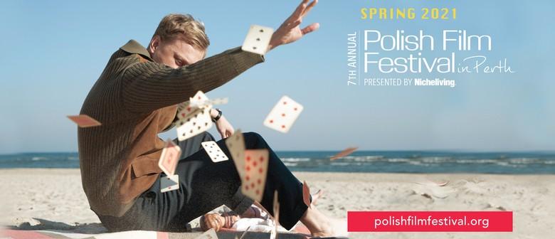 7th Polish Film Festival