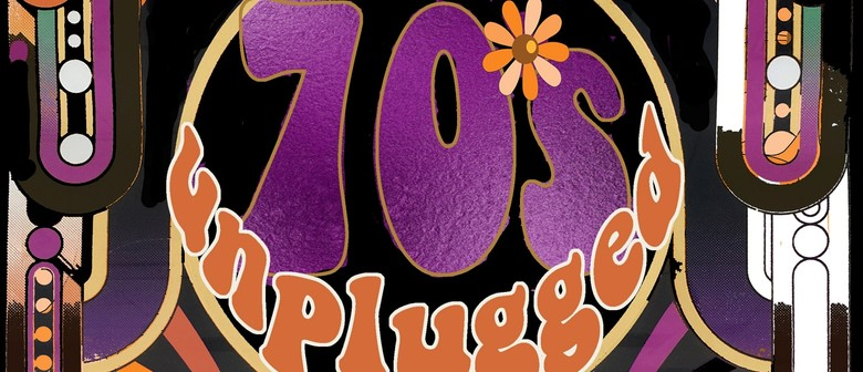 70's Show Unplugged