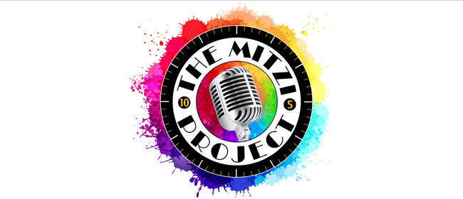 Image for The Mitzi Project