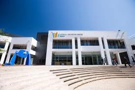 national convention centre canberra eventfinda. Black Bedroom Furniture Sets. Home Design Ideas