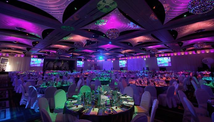 Crown casino ballroom resorts casino armed robbery