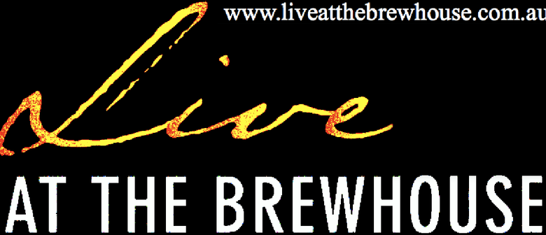 Live At The Brewhouse