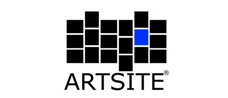 Artsite Gallery