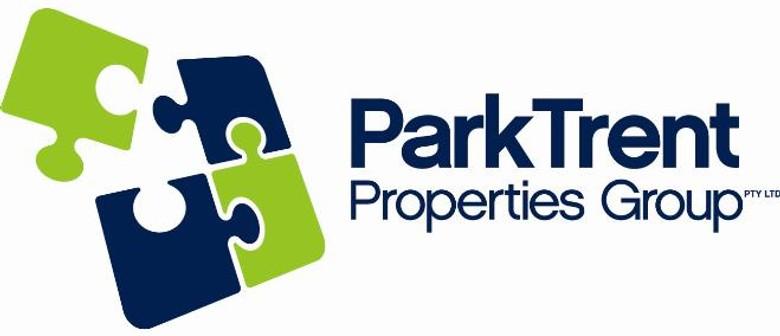 ParkTrent Properties Group Perth