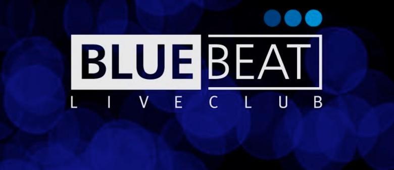 Blue Beat Live Club
