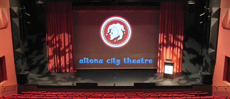 Altona City Theatre