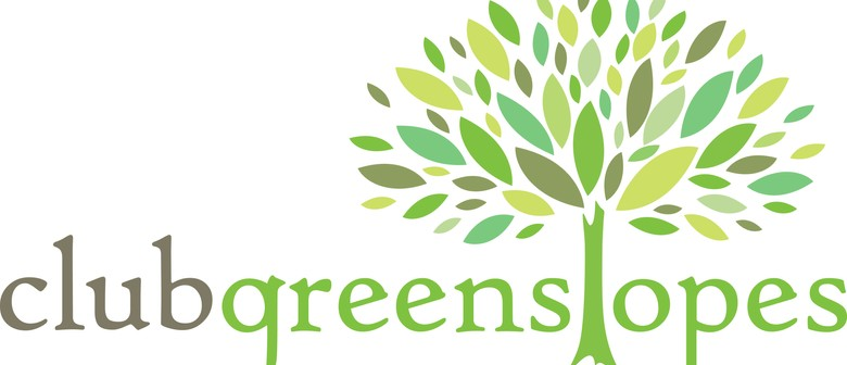 Greenslopes Bowls Club