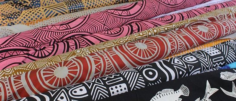 Tiwi Design Arts Centre