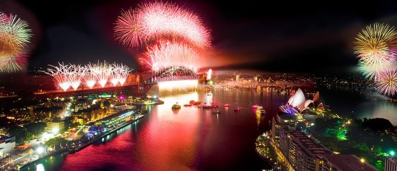 Buckley's Sydney