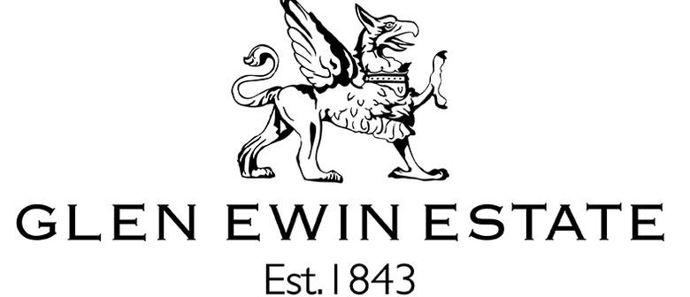 Glen Ewin Estate