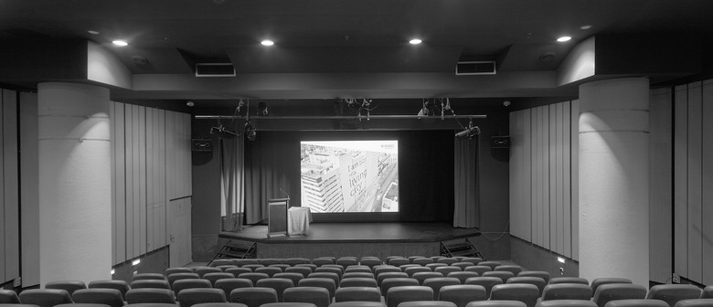 RMIT Kaleide Theatre
