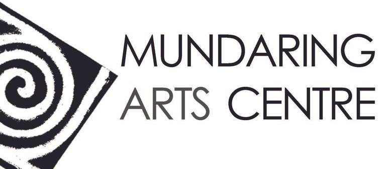 Mundaring Arts Centre