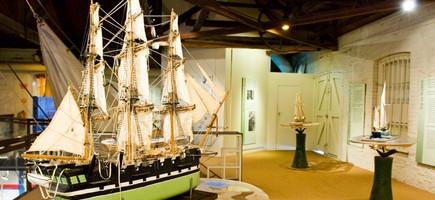 South Australian MaritimeMuseum