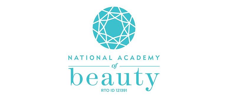 National Academy of Beauty
