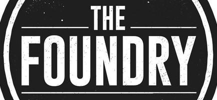 TheFoundry