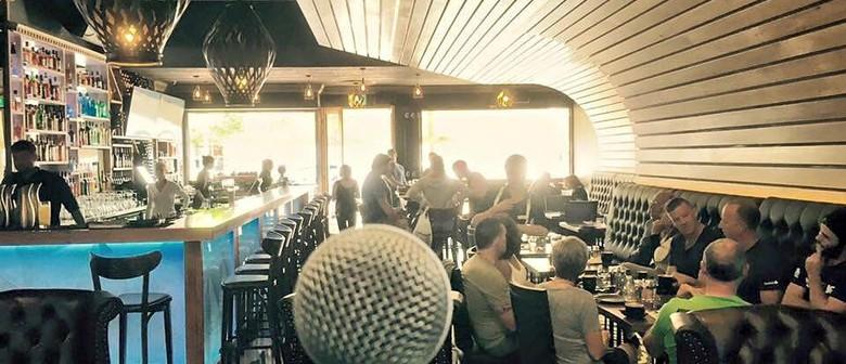 Swannie's Lounge Bar & Restaurant