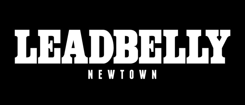 Leadbelly Newtown