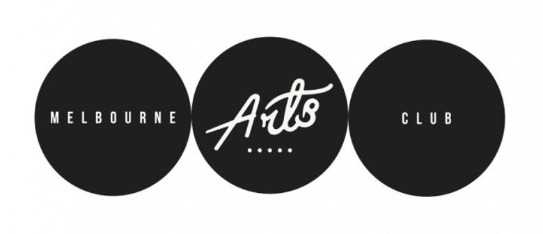 Melbourne Arts Club