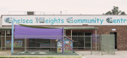 Chelsea Heights CommunityCentre